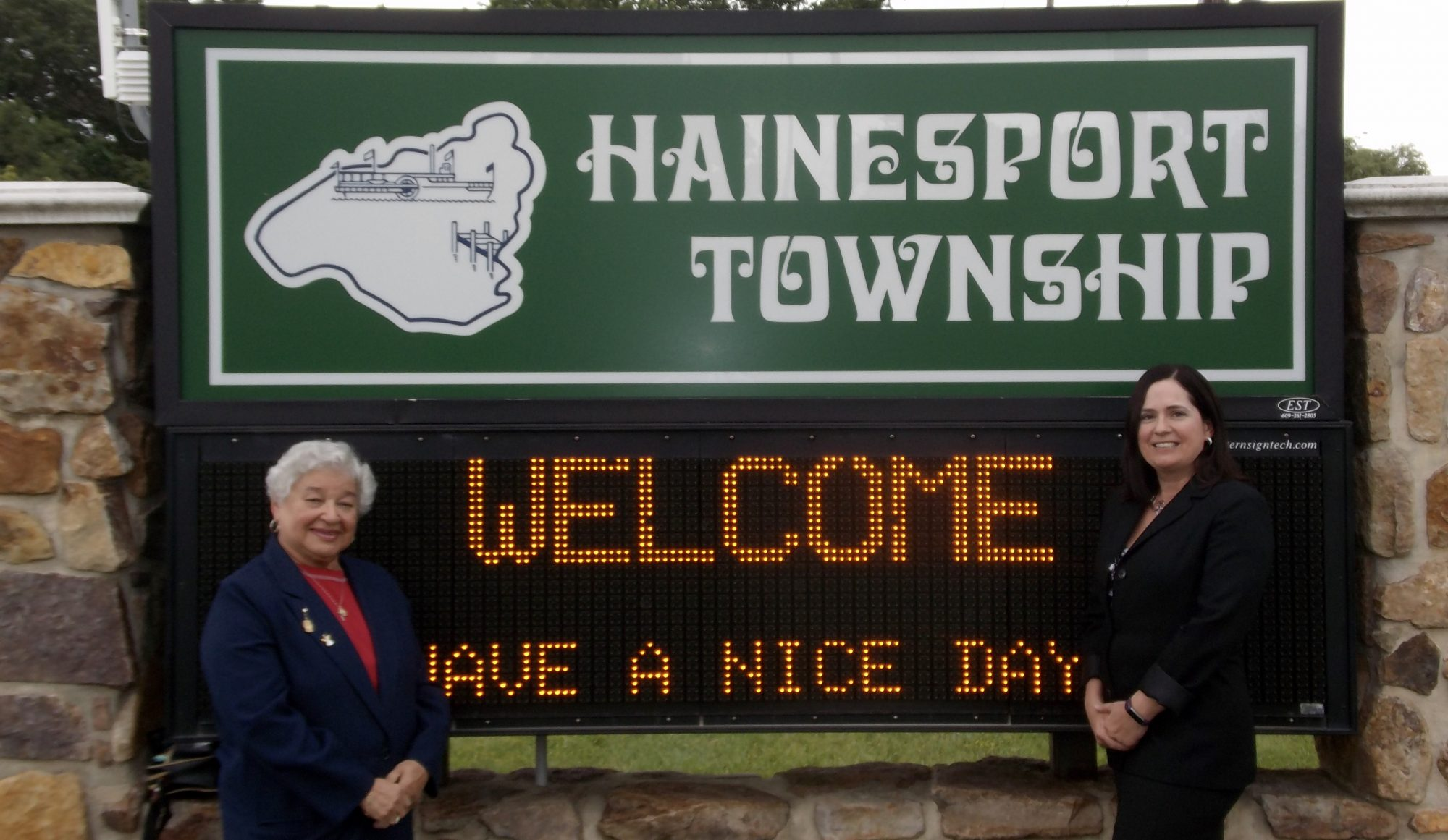 hainesport dating White pages listings for people located in hainesport, nj  sometimes you will discover that you're actually dating quite.
